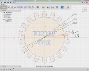 tutorials:fusion360 [Vancouver Hack Space]