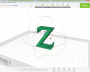 tutorials:tinkerine-z-up.png