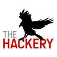 The Hackery