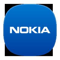 Nokia Canada