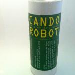 Build-an-Arduino-Robot-150x150