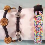 Knotwork-Bracelet-150x150