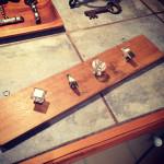 Wood-Paller-Organizer-150x150