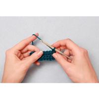 crochet-placeholder