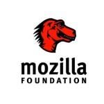 mozilla_foundation_logo-150x150
