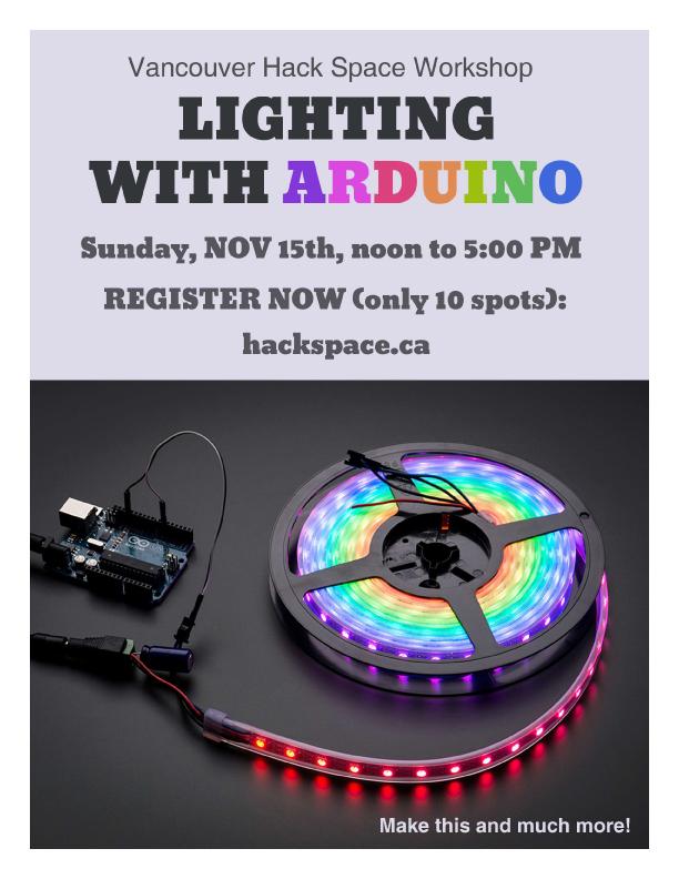 rgb-arduino-workshop-poster