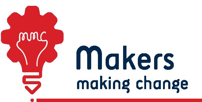 mmc-logo_v7232-29